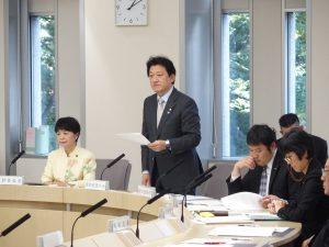 平成二十六年度 公営企業会計 決算特別委員会 第二分科会