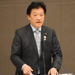 令和2年 東京都議会第1回定例会 中途議決