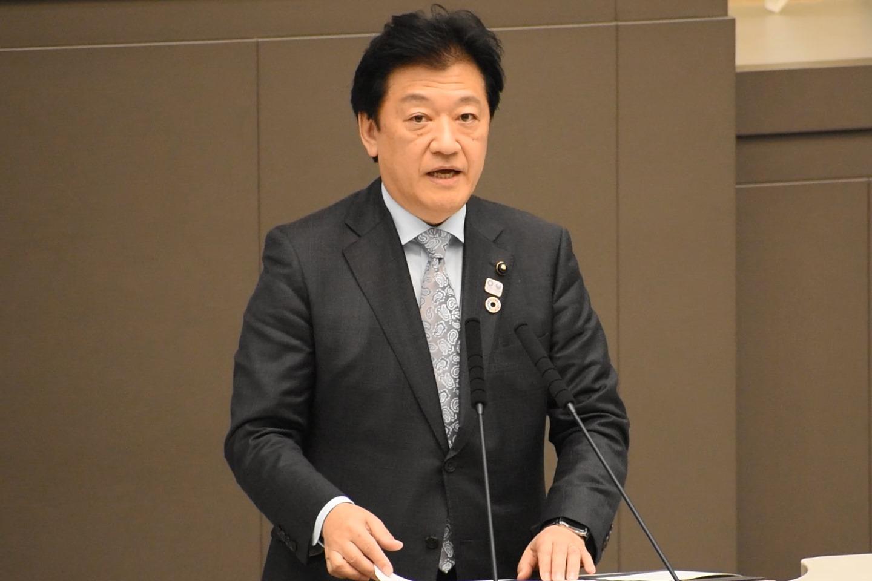 令和2年東京都議会会議録第五号